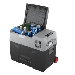 Arca Congeladora CX40