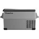 Arca Congeladora 35L - Dreiha