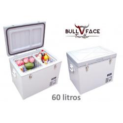 BULLFACE - ARCA 60L