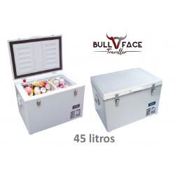 BULLFACE - ARCA 45L