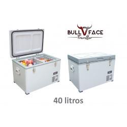 BULLFACE - ARCA 40L