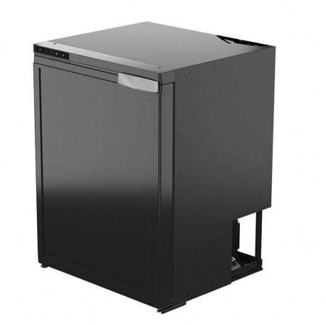 Arca Congeladora Alpicool 65L