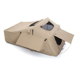 Tenda Tejadilho Smittybilt 2883 XL